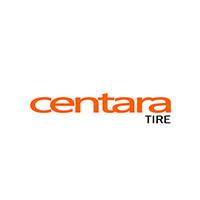 CENTARA.jpg