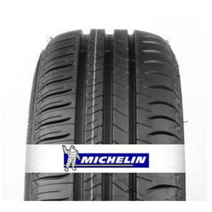 Neumáticos Michelin 185/60R14 82H