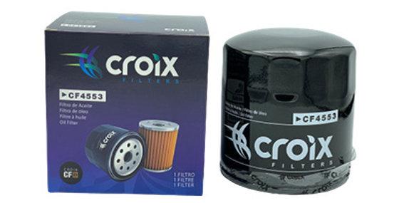 CF4553 Filtro de Aceite Croix