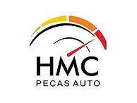 HMC_PECAS.jpg