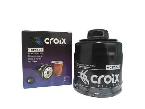 Filtro de Aceite Croix CF-5548