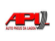 AUTO_PNEUS_DA_LAGOA_PORTUGAL.jpg