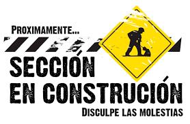 seccion en construccion.png