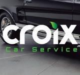 Taller Croix Car Service Pontevedra