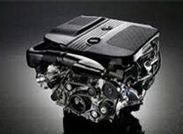 petroleado-de-motores-pontevedra.jpg