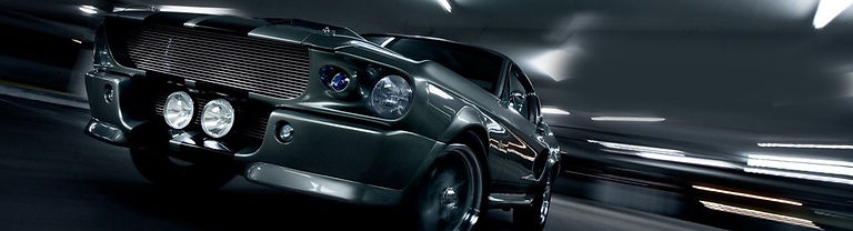 noticias-sobre-coches-pontevedra.jpg