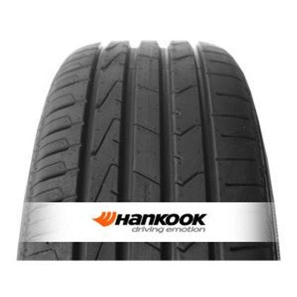 Neumáticos Hankook 195/50R15 82V