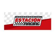 Estacion_racing_vigo.jpg