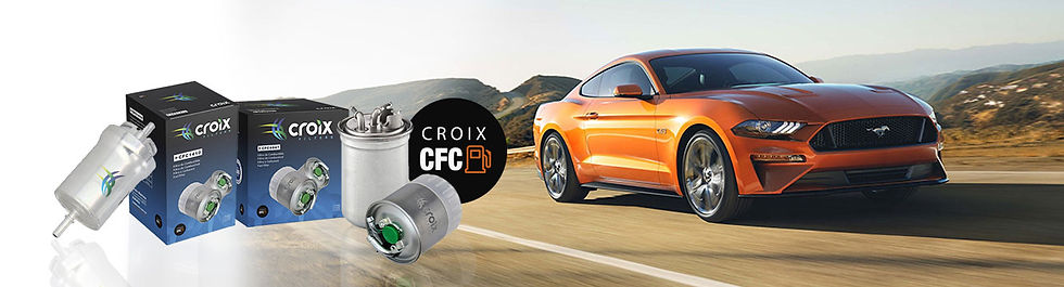 filtros-combustible-croix-coches-web.jpg
