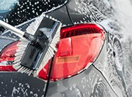lavado-de-coches-pontevedra.jpg