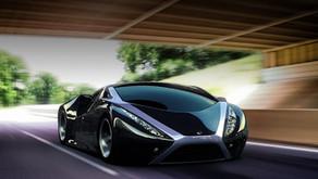 El coche eléctrico obliga a la industria de los lubricantes a reinventarse