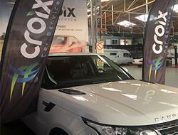 Taller Multimarca Croix Car Service Pontevedra