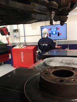 taller-mecanico-croix-car-service-pontev