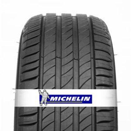 Neumáticos Michelin 205/55R16 91V