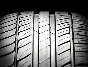 neumáticos-baratos-pontevedra.jpg