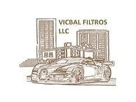 vicbal_filtros_distribuidor_croix.jpg