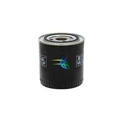 Filtro CF-53597