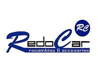 recambios_redocar_redondela.jpg