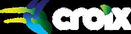 logo_croix_diapo.png