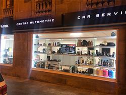 tienda-croix-car-service