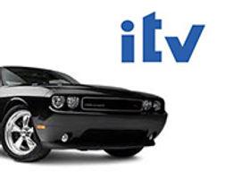 ITV-pontevedra.jpg