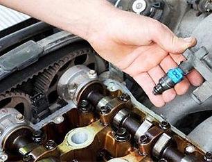 limpieza-de-inyectores-diesel-y-gasolina