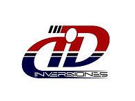 inversiones_aid_merida_distribuidor_croix.jpg
