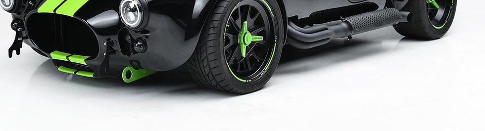 neumáticos-precio-pontevedra.jpg