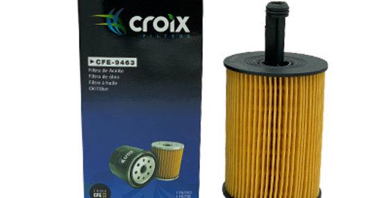CFE9463 Filtro de Aceite Croix