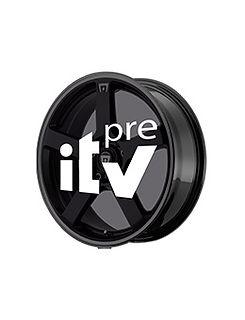 ITV-pontevedra-galicia.jpg