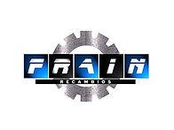 recambios_frain.jpg
