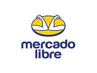 mercadolibre_venezuela_tienda_croix.jpg