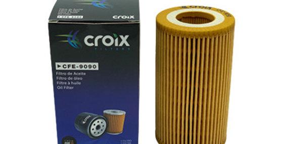 CFE9090 Filtro de Aceite Croix