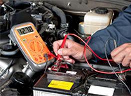 bateria-para-coches-pontevedra.jpg