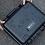 Thumbnail: Mavic Air 2 Protector Case