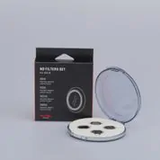 Autel Evo 2 ND Filter Set
