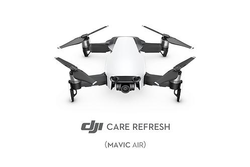DJI CARE REFRESH MAVIC AIR (EU CARD)