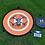 Thumbnail: Drone Landing Pad - 75cm