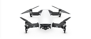 Mavic Air 3.png