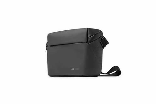 DJI Mavic Air 2 Shoulder Bag