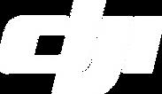 dji_logo_white_rgb.png