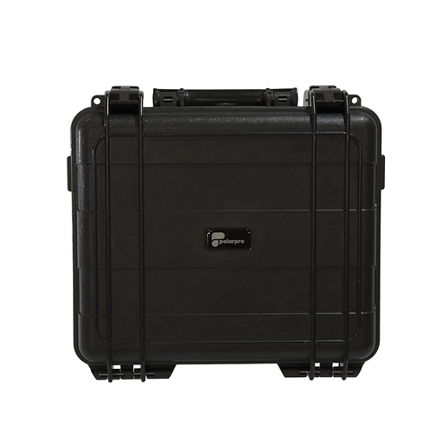 Polar Pro Mavic Hard Shell Case