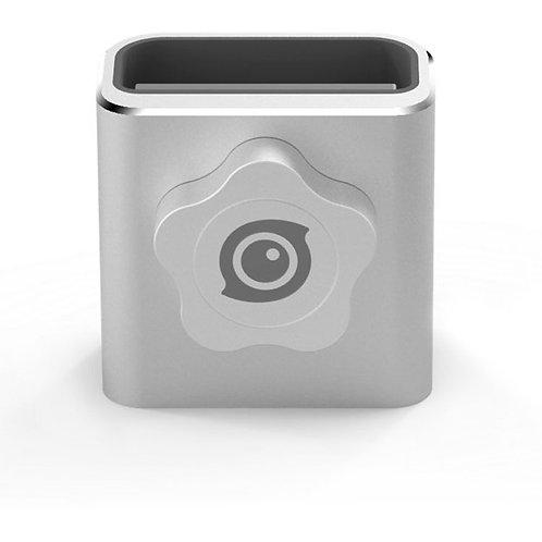 "Insta360 Nano Mount (with one 1/4"" mount)"