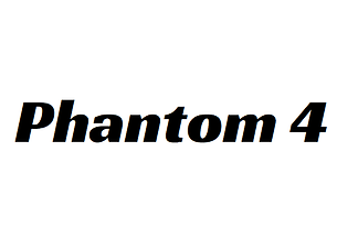 Phantom 4.png