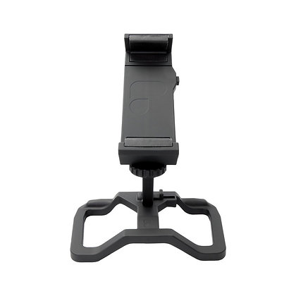 Polar Pro Mavic Tablet Mount