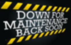 Website-Down-For-Maintenance.jpg