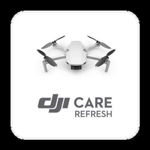 DJI Mavic Mini - Refresh Care