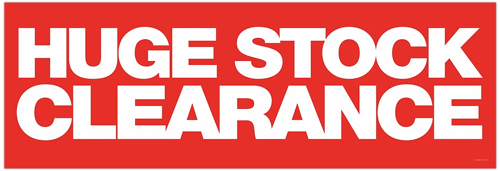 huge-stock-clearance-banner_1200x1200.we
