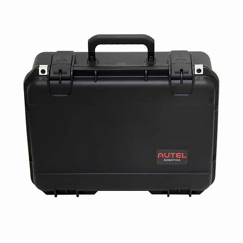 Autel Evo 2 Rugged Case