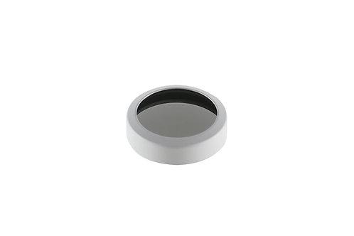 Phantom 4 Pro/Adv ND4 Filter